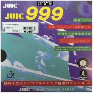 Накладка Juic 999 Defence