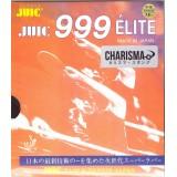 Накладка Juic 999 Elite (Charisma)
