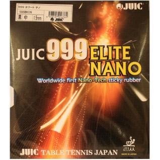 Накладка Juic 999 Elite Nano