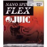 Накладка Juic Nano Spin Flex