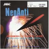 Накладка Juic Neo Anti