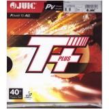 Накладка Juic T+PV