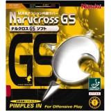 Накладка Nittaku Narucross GS Soft