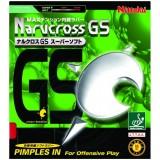 Накладка Nittaku Narucross GS Super Soft