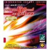 Накладка Nittaku Hammond FA Speed
