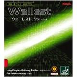 Накладка Nittaku Wallest One (OX)