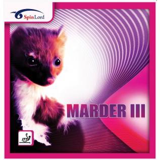 Накладка SpinLord Marder III