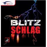 Накладка Spinlord Blitzschlag OX