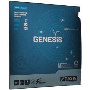 Накладка Stiga Genesis M