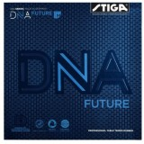 Накладка Stiga DNA M Future