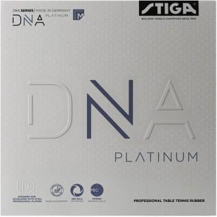 Накладка Stiga DNA Platinum М