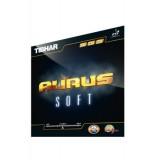 Накладка Tibhar Aurus Soft