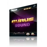 Накладка Tibhar Aurus Sound