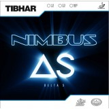 Накладка Tibhar Nimbus Delta S
