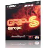 Накладка Tibhar Grip-S Europe