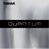 Накладка Tibhar Quantum