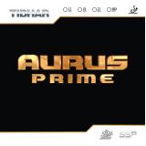 Накладка Tibhar Aurus Prime