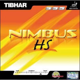 Накладка Tibhar Nimbus HS