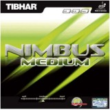 Накладка Tibhar Nimbus Medium