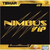Накладка Tibhar Nimbus VIP