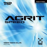 Накладка TSP Agrit Speed