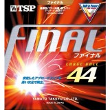 Накладка TSP Final