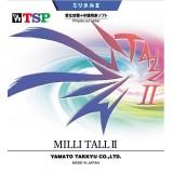 Накладка TSP Milli Tall 2
