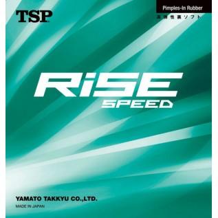 Накладка TSP RISE Speed
