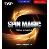 Накладка TSP Spin Magic