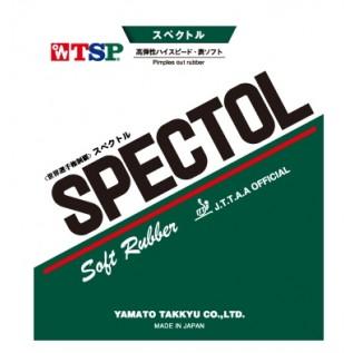 Накладка TSP Spectol