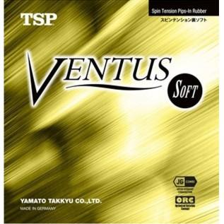 Накладка TSP Ventus Soft
