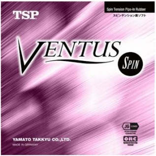 Накладка TSP Ventus Spin