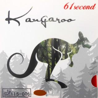 Накладка 61 Second Kangaroo