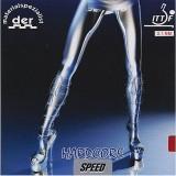 Накладка Der Materialspezialist Hardcore Speed