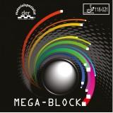 Накладка Der Materialspezialist Mega-Block Anti