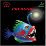 Накладка Der Materialspezialist Predator