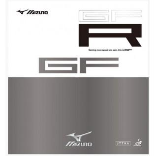 Накладка Mizuno GF R