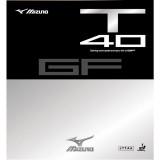 Накладка Mizuno GF T40