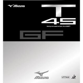 Накладка Mizuno GF T45