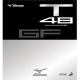 Накладка Mizuno GF T48