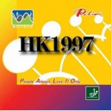 Накладка Palio HK 1997 Biotech 36-38°
