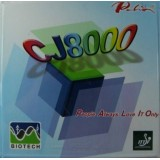 Накладка Palio CJ8000 Biotech 42-44