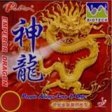 Накладка Palio  Emperor Dragon Biotech
