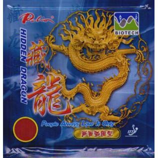 Накладка Palio Hidden Dragon Biotech