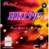 Накладка Palio HK 1997