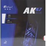 Накладка Palio AK47 Blue