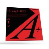 Накладка Sanwei A+ Lightwei