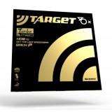Накладка Sanwei Target Europe Turbo