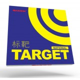 Накладка Sanwei Target National