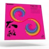 Накладка Sanwei T88-Taiji Plus